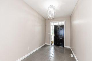 Photo 4: 7631 SCHMID Crescent in Edmonton: Zone 14 House for sale : MLS®# E4257160