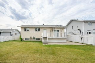 Photo 35: 42 STIRLING Road in Edmonton: Zone 27 House for sale : MLS®# E4252891