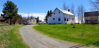 Photo 20: 2426 242 Highway in River Hebert: 102S-South Of Hwy 104, Parrsboro and area Residential for sale (Northern Region)  : MLS®# 202115131