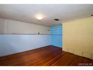 Photo 20: 2749 Asquith St in VICTORIA: Vi Oaklands House for sale (Victoria)  : MLS®# 730382