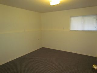 Photo 5: BSMT 32105 ELKFORD DR in ABBOTSFORD: Abbotsford West Condo for rent (Abbotsford)