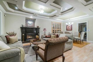 Photo 2: 286 E 63RD Avenue in Vancouver: South Vancouver House for sale (Vancouver East)  : MLS®# R2572547