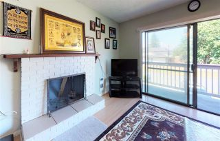 Photo 13: 31928 SATURNA Crescent in Abbotsford: Abbotsford West House for sale : MLS®# R2583065
