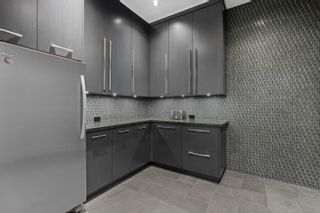 Photo 14: 12370 269 Street in Maple Ridge: Northeast House for sale : MLS®# R2619993