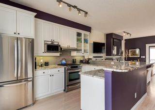 Photo 11: 2401 17 Street SW in Calgary: Bankview Row/Townhouse for sale : MLS®# A1087305