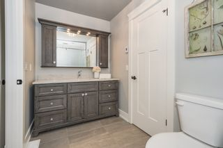 Photo 35: 25 Considine Avenue in St. Catharines: House for sale : MLS®# H4046141