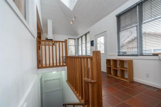 Photo 32: 11037 85 Avenue in Edmonton: Zone 15 House for sale : MLS®# E4241210