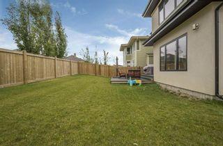 Photo 50: 20009 128A Avenue in Edmonton: Zone 59 House for sale : MLS®# E4214031