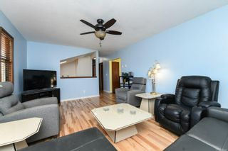 Photo 12: 4643 Macintyre Ave in : CV Courtenay East House for sale (Comox Valley)  : MLS®# 872744