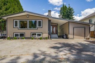 """Photo 18: 10250 240 Street in Maple Ridge: Albion House for sale in """"ALBION"""" : MLS®# R2378651"""