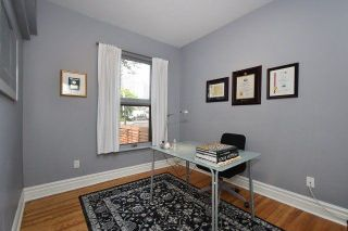 Photo 10: 444 Sackville St, Toronto, Ontario M4X1T2 in Toronto: Semi-Detached for sale (Cabbagetown-South St. James Town)  : MLS®# C3932714