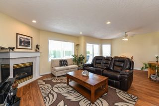 Photo 33: 2445 Idiens Way in : CV Courtenay East House for sale (Comox Valley)  : MLS®# 879352
