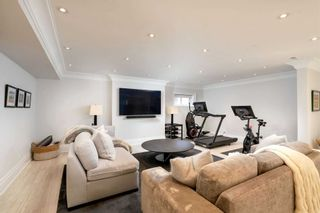 Photo 32: 75 South Drive in Toronto: Rosedale-Moore Park House (3-Storey) for sale (Toronto C09)  : MLS®# C5372297