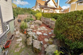 Photo 5: 1025 Bay St in : Vi Central Park House for sale (Victoria)  : MLS®# 869104