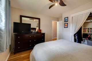 Photo 18: 15011 64 Street in Edmonton: Zone 02 House for sale : MLS®# E4253519