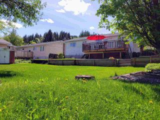 Photo 10: 4641 QUARTZ Crescent in Prince George: Foothills House for sale (PG City West (Zone 71))  : MLS®# R2459743