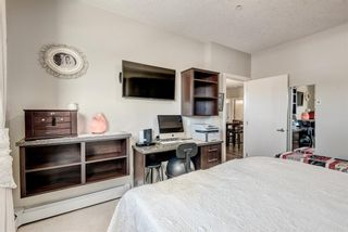 Photo 15: 2202 604 East Lake Boulevard NE: Airdrie Apartment for sale : MLS®# A1061237