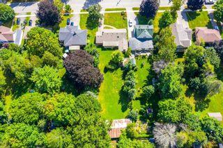 Photo 34: 13 Fead Street: Orangeville House (Bungalow) for sale : MLS®# W5360721