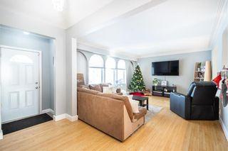 Photo 2: 366 Matheson Avenue in Winnipeg: West Kildonan Residential for sale (4D)  : MLS®# 202028638