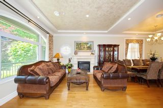 Photo 8: 2959 W 34TH Avenue in Vancouver: MacKenzie Heights House for sale (Vancouver West)  : MLS®# R2616059