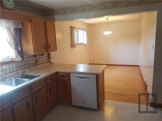 Photo 8: 6579 Henderson Highway: Gonor Residential for sale (R02)  : MLS®# 1823034