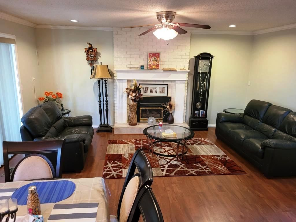 Photo 4: Photos: 8151 118A Street in Delta: Scottsdale House for sale (N. Delta)  : MLS®# R2515460