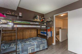"""Photo 14: 23 1240 FALCON Drive in Coquitlam: Upper Eagle Ridge Townhouse for sale in """"FALCON RIDGE"""" : MLS®# R2155544"""