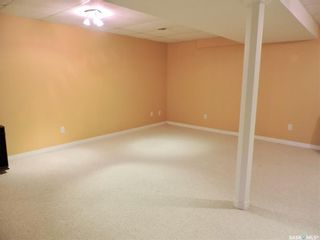 Photo 23: 29 Caldwell Drive in Yorkton: Weinmaster Park Residential for sale : MLS®# SK856115
