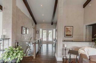 Photo 5: 8 Savannah Cres in Markham: Markham Village Freehold for sale : MLS®# N5348336
