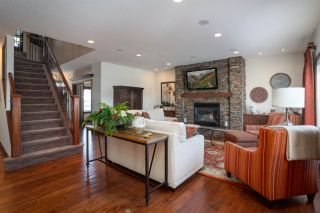 Photo 7: 12812 200 Street in Edmonton: Zone 59 House for sale : MLS®# E4228544