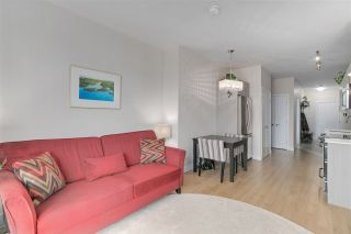 "Photo 6: PH7 388 KOOTENAY Street in Vancouver: Hastings Sunrise Condo for sale in ""View 388"" (Vancouver East)  : MLS®# R2536827"