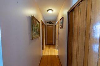 Photo 9: 74 Hansford Road in Winnipeg: Windsor Park Residential for sale (2G)  : MLS®# 202106261