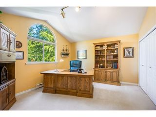 """Photo 27: 10197 170A Street in Surrey: Fraser Heights House for sale in """"ABBEY GLEN"""" (North Surrey)  : MLS®# R2594533"""