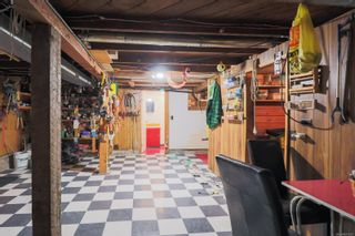 Photo 20: 614 Howard Ave in : Na University District House for sale (Nanaimo)  : MLS®# 877201