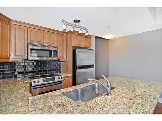 Photo 5: 1904 910 5 Avenue SW in CALGARY: Downtown Condo for sale (Calgary)  : MLS®# C3556739