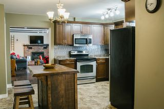 Photo 7: 122 Mill Street in Castleton: House for sale : MLS®# 245869