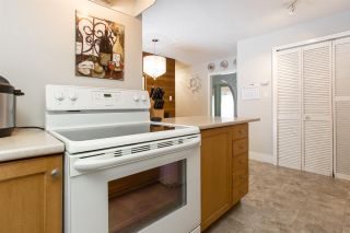 Photo 11: 1618 COLEMAN Street in North Vancouver: Lynn Valley House for sale : MLS®# R2339493