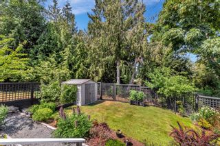 Photo 32: 3683 N Arbutus Dr in : ML Cobble Hill House for sale (Malahat & Area)  : MLS®# 880222
