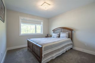 Photo 25: 4161 MEARS Court in Prince George: Edgewood Terrace House for sale (PG City North (Zone 73))  : MLS®# R2499256