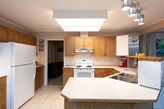 Photo 9: 16 PARKDALE Place in Port Moody: Heritage Mountain House for sale : MLS®# R2592314