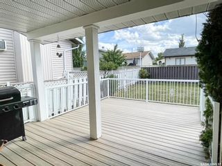 Photo 30: 8 Marion Crescent in Meadow Lake: Residential for sale : MLS®# SK867626
