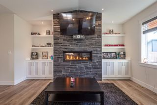 Photo 9: 433 Arizona Dr in : CR Campbell River South House for sale (Campbell River)  : MLS®# 888158