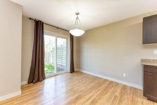 Photo 14: 20034 131 Avenue in Edmonton: Zone 59 House Half Duplex for sale : MLS®# E4247953