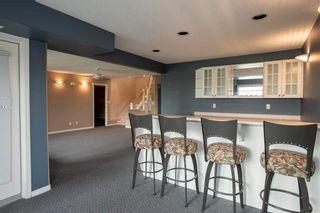 Photo 26: 20 Vanderbilt Drive in Winnipeg: Whyte Ridge Residential for sale (1P)  : MLS®# 202122494