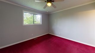 Photo 16: 5039 BLOCK Road in 108 Mile Ranch: 108 Ranch House for sale (100 Mile House (Zone 10))  : MLS®# R2591503