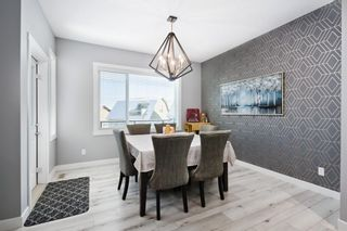 Photo 8: 133 Nolanhurst Place NW in Calgary: Nolan Hill Detached for sale : MLS®# A1067487