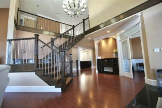 """Photo 9: 17468 103A Avenue in Surrey: Fraser Heights House for sale in """"Fraser Heights"""" (North Surrey)  : MLS®# R2557155"""