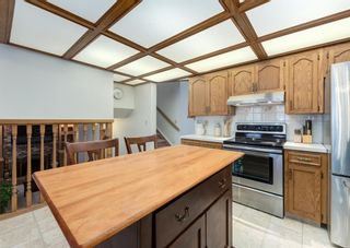 Photo 9: 163 Whiteview Close NE in Calgary: Whitehorn Detached for sale : MLS®# A1146793