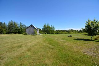 Photo 2: 9030 Highway 101 in Brighton: 401-Digby County Residential for sale (Annapolis Valley)  : MLS®# 202116994