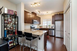 Photo 12: 1078 GAULT Boulevard in Edmonton: Zone 27 Townhouse for sale : MLS®# E4235265